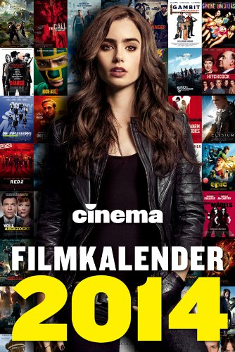 cinema-filmkalender-2014-mit-52-filmplakaten