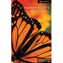 Human Rights (Key Concepts)