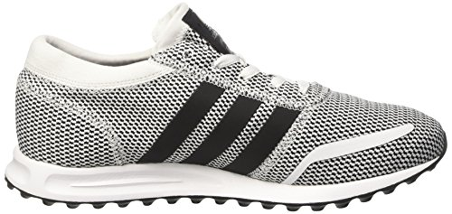 Black Gris White Homme White Sneaker Angeles core Los ftwr Basses Adidas ftwr XqSgzwS