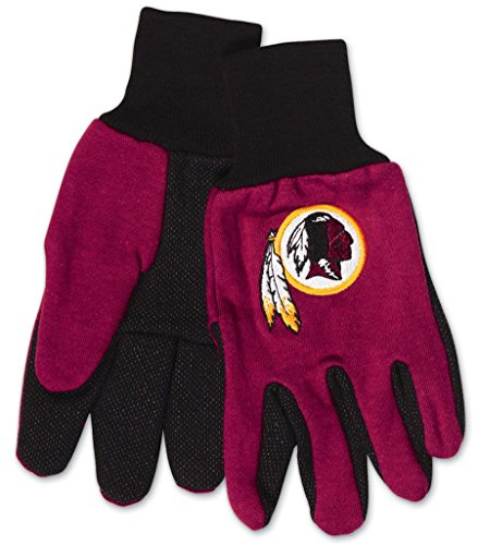 Washington Redskins Youth Size Two Tone - Washington Outlets Premium