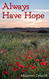 Always Have Hope (Emerson Book 3) (English Edition)