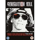 Generation Kill [DVD] [2008]by Alexander Skarsg�rd
