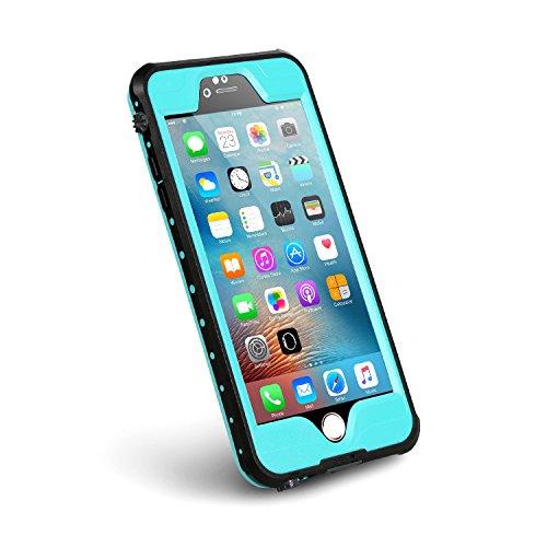 Merit Case Iphone S