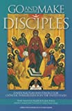 img - for Go and Make Disciples book / textbook / text book
