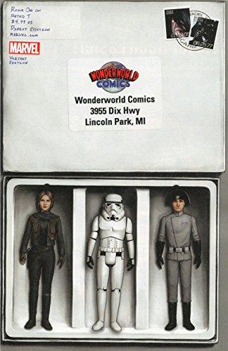 star wars 1 variant - 7