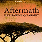 Aftermath | Katharine Quarmby