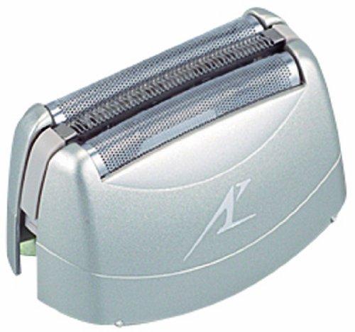 Panasonic WES9067PC Men's Electric Razor Replacement Outer Foil -