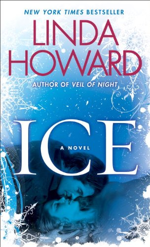 Ice: A Novel cover