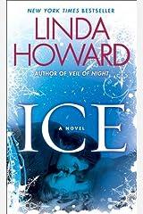 Ice: A Novel Kindle Edition