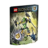LEGO Bionicle Lewa-Master of Jungle - 70784