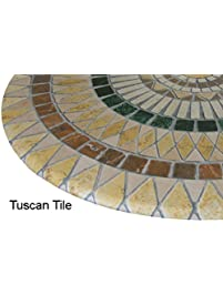 High Quality Mosaic Table ...