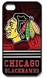 nhl Chicago Blackhawks iPhone