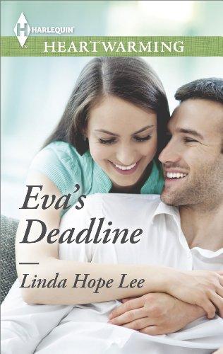 deadline dating