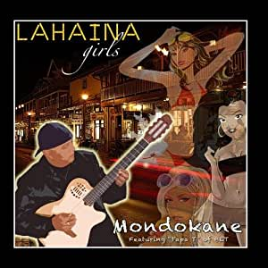 lahaina single girls Book royal lahaina resort, maui on tripadvisor: see 4,197 traveller reviews, 4,130 candid photos,  as two single girls traveling, this place was amazing,.