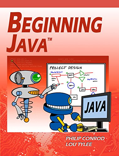 94 Best Java Books Of All Time Bookauthority
