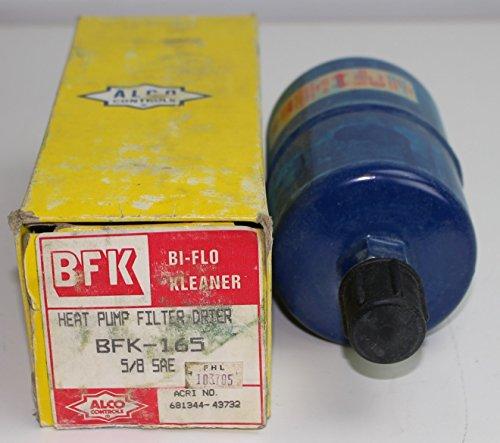 [해외]액체 라인 양방향 열 펌프, 5 8 SAE/Liquid Line Bi-Directional Heat Pump, 5 8 SAE