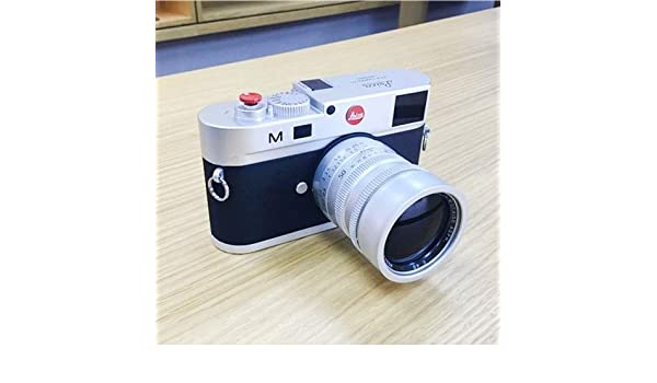 A+Xu Jie XJ Accesorios de Estudio fotográficos de Falso simulador ...