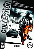 Battlefield Bad Company 2 Ultimate Digital Collection [Download]