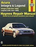 Haynes 12021 Service Repair Manual