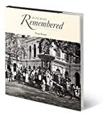 img - for Hong Kong Remembered book / textbook / text book