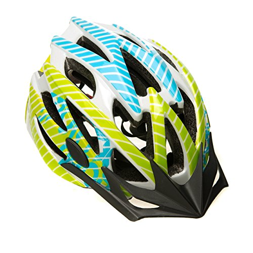 BeBeFun-Toddler-Kids-Babies-Bike-Safty-Helmets-for-Boys-and-Girls-with-CPSC-Certificated-Colorful-Childhood-Theme-with-Removing-Visor