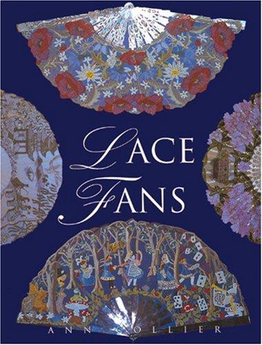 Lace Fans PDF