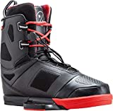 Hyperlite Riot Wakeboard Bindings Mens Sz 10