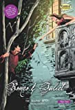 Romeo and Juliet The Graphic Novel: Plain Text