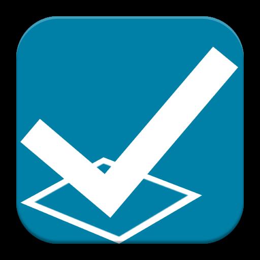 To.Do - Daily Task Checklist (Best Task List App)