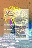 Circling Around Vanities, Arlene Corwin, 1469135728