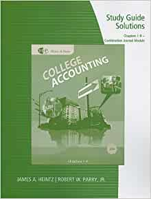 Study Guide Solutions, Chapters 19 For Heintzparry's. Locksmith Stratford Ct How To Build A Wedsite. Free Continuing Medical Education Credits. Online School Newspaper Getting College Loans. Tree Man After Surgery Inside Plants For Sale. Alcohol Rehab Centers In New York. Appliance Technician School Poe Lan Switch. Fashion Programs In Nyc Utah Bathroom Remodel. Bankruptcy Attorney Raleigh Nc