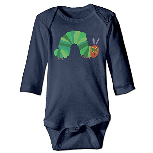 lalayton-the-very-hungry-insect-personalize-for-baby-climbing-long-sleeved-clothing-navy