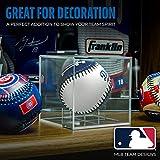 Franklin Sports Los Angeles Dodgers MLB Team