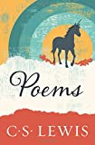 A repackaged edition of the revered author's poetry—a collection of verse that exemplifies and celebrates his breadth of knowledge, his wide-ranging interests, both spiritual and earthly, and his never-ending search to find God and und...