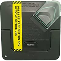Ninja Blender Replacement Lid for XL Pitcher - BL770 BL771 BL660 BL663 Bl780 NJ602