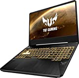 ASUS XPC TUF (TUF505DUKB71) technical specifications