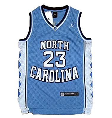 JonSnow Men's Jerseys No.23 Basketball Jersey Stitched Jerseys Blue S-XXL