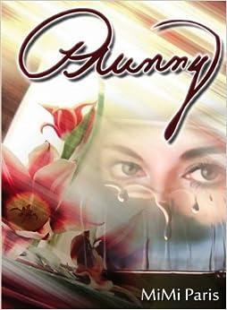 Book Phunny