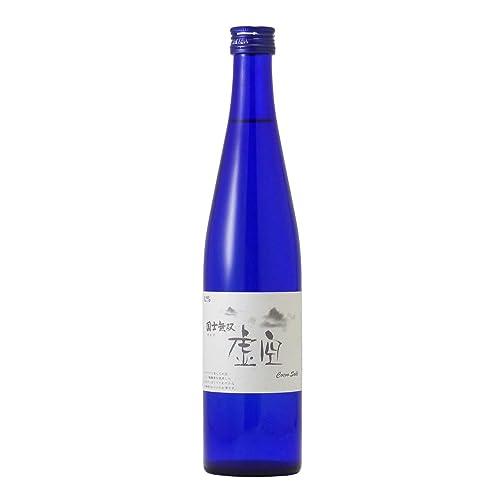 富久錦のFu. 生は、プレゼントにも最適な日本酒。低アルコール純米酒で、お酒の弱い方でも飲みやすい。「山田錦」と「キヌヒカリ」、2種類の銘柄米を使用している。限定商品なので、販売れている時に購入しておくのがおすすめ。