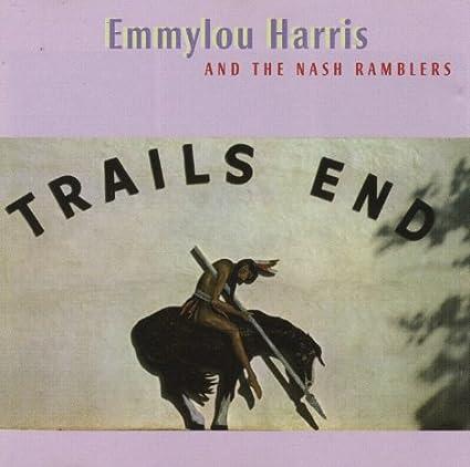 Emmylou Harris - Page 5 51DSn%2BLOMuL._SX425_