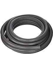 Southwire 55082721 Titan2 UL Liquidtight Flexible Metallic Conduit for Hazardous Locations, Gray