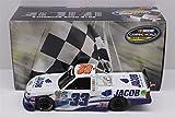 Lionel Racing Ben Kennedy 2016 Bristol Truck Win Raced Version Jacob Industries NASCAR Diecast 1:24 Scale