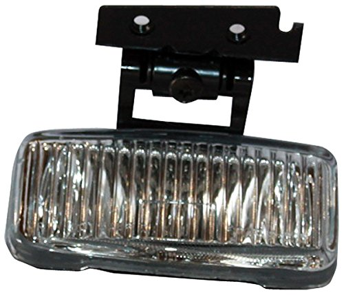 Fog Light Left,Right Dorman 923-842