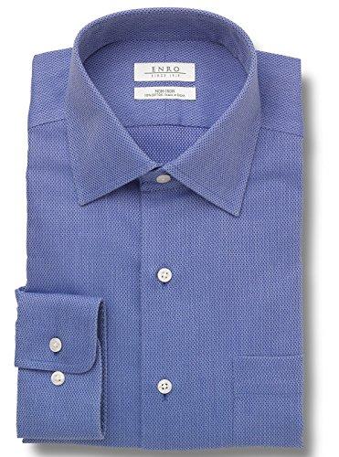 20 custom dress shirt - 9