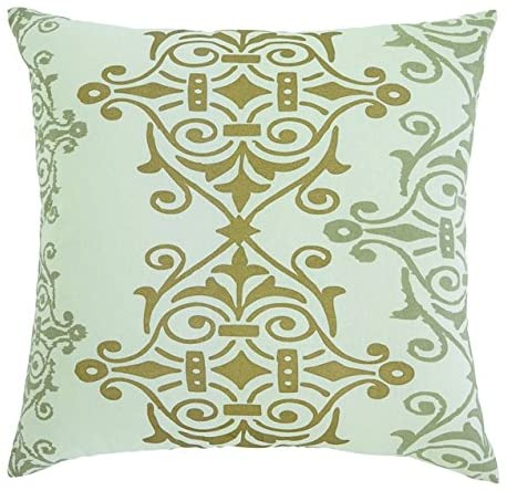 Signature Design By Ashley A1000326 Pillow Cover Set Of 4 Beige Brown Amazon Ca Home Kitchen