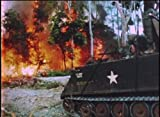 11th Armored Cavalry (Blackhorse Regiment) In Vietnam