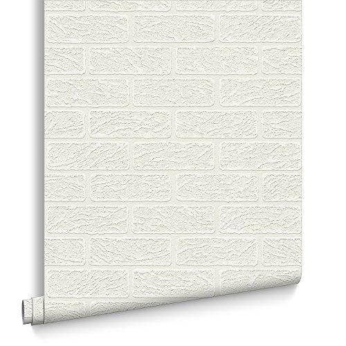 Graham Brown 93744 Brick Wallpaper product image