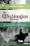 Mabinogion Tetralogy