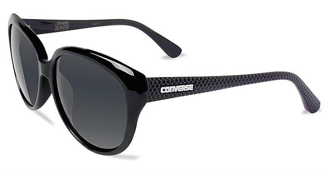 Converse - Gafas de sol - para mujer: Amazon.es: Ropa y ...