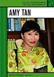 Amy Tan (Asian Americans of Achievement)